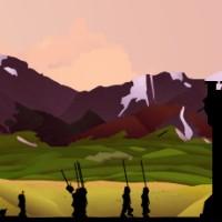 Siege Of Theldale.jpg