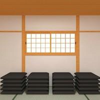 Similar Rooms 16.jpg