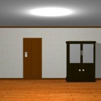 Simple Room3.jpg