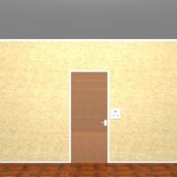 Small Room1 .jpg