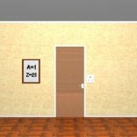 Small Room 11.jpg