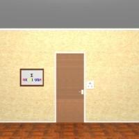 Small Room 12.jpg