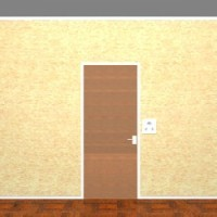 Small Room 15.jpg