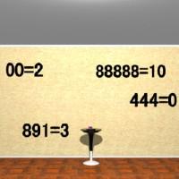 Small Room 2.jpg