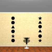 Small Room 3.jpg