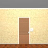 Small Room 6.jpg