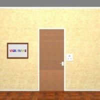 Small Room 9.jpg