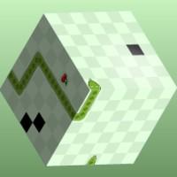 Snake Cubed!.jpg