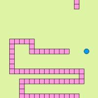 Snake Game 2.jpg