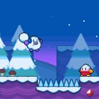 Snow Tale.jpg