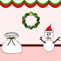 Snowman Room.jpg