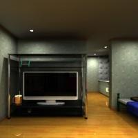 Snowman Room 3D.jpg