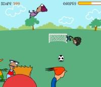 Soccer Shoot.jpg