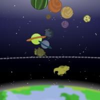 Solarsaurs.jpg