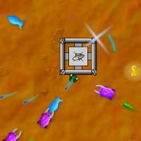 Space Skirmish II.jpg