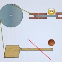 Splitter 2.jpg