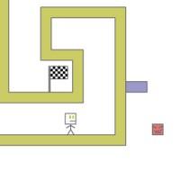 Squareman.jpg