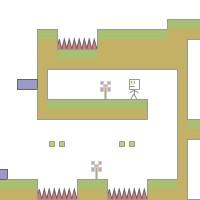 Squareman 2.jpg