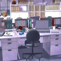 Staff room.jpg