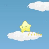 Starbound.jpg