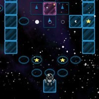Starnaut.jpg