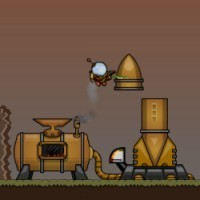 Steam Rocket.jpg