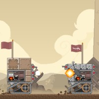 Steamlands Player Pack.jpg