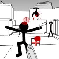 Stickman Madness 2.jpg