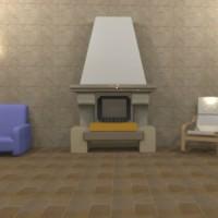 Stone Room Escape.jpg