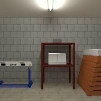 Strange PE Storeroom.jpg