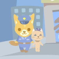 Stray Cat.jpg