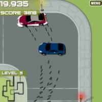 Street Drifting.jpg