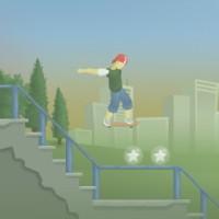 Street Skating 2.jpg