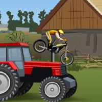 Stunt Dirt Bike.jpg