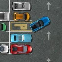 Super Car Parking.jpg