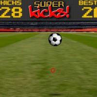Super Kicks.jpg