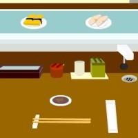 Sushi Go Round.jpg