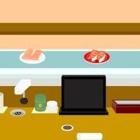 Sushi Go Round 2.jpg
