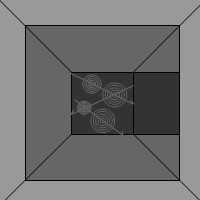 Switches 2.jpg