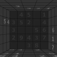 Switches 5.jpg