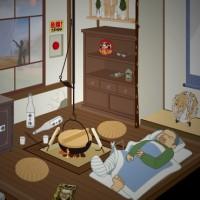 T's room 3.jpg