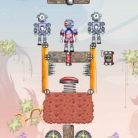 TNT Robots.jpg