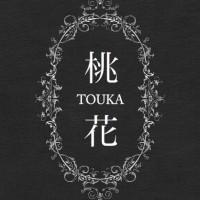 TOUKA.jpg