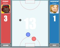 Table Hockey Tournament.jpg