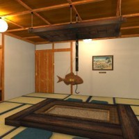 Tatami Room Escape.jpg