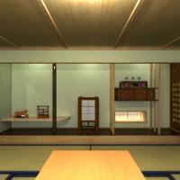 Tatami Room3.jpg