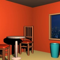 Test Room.jpg