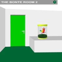The BONTE room 2.jpg