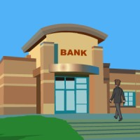 The Bank Robbery.jpg