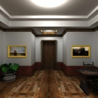 The Calm Room Escape.jpg
